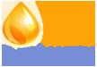 Oli Industri Logo